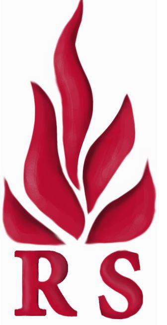 Logo RS Fuego